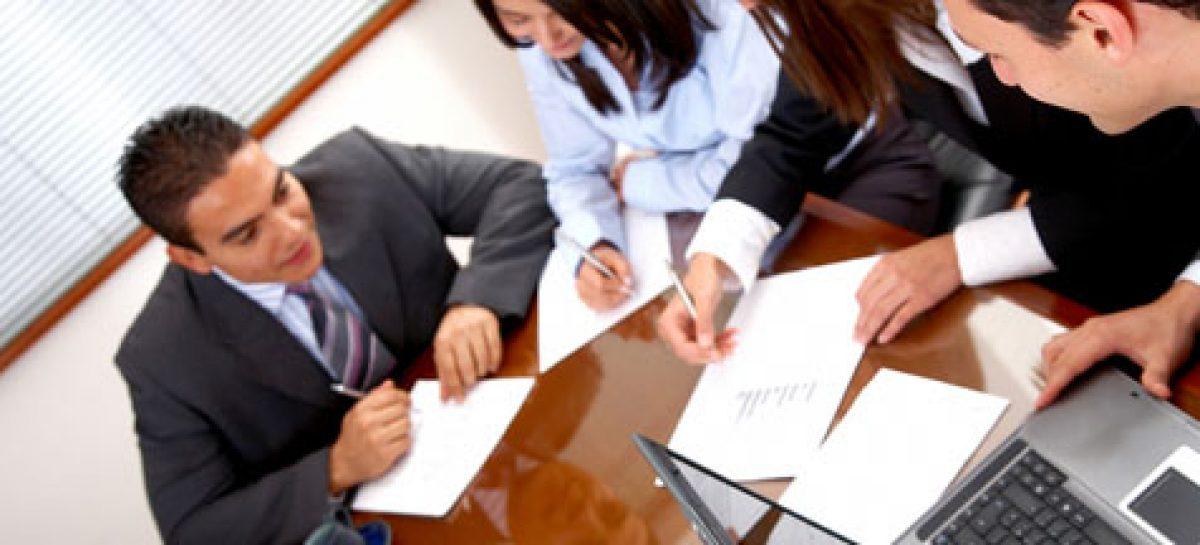 A través de la Municipalidad, 365 vecinos fueron postulados para ocupar puestos de trabajo en distintas empresas de la región