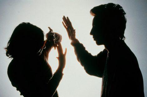 Violencia de género: la Municipalidad de Escobar atiende 10 casos por día