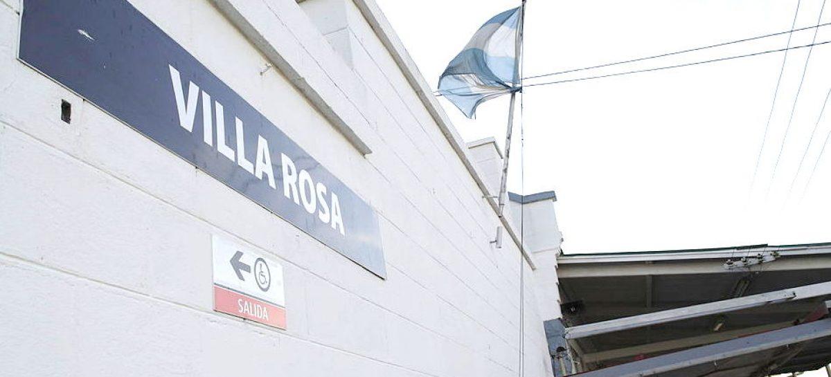 El Municipio de Pilar quiere que se cree una Escuela Técnica en la localidad de Villa Rosa