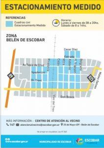 Mapa Estacionamiento Medido_1