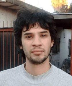 Mariano_4