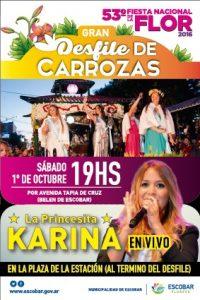 thumbnail_Desfile de Carrozas 10-X15