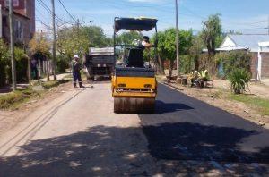 thumbnail_Bacheo calle Bancalari - Matheu 2 (1)