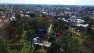 thumbnail_Plaza San Martín