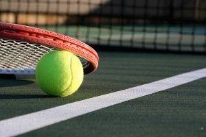 f9f22_tennis