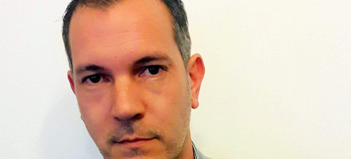 Mauricio Gutierrez renunció al cargo de consejero escolar
