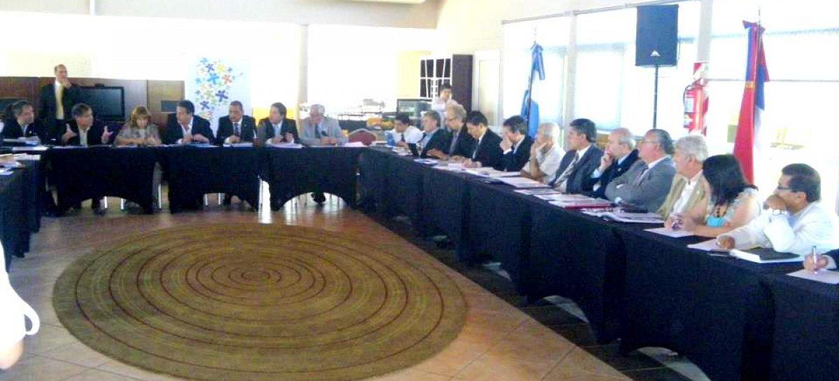 La Asociación de Defensores del Pueblo de la República Argentina apoya el reclamo de la Defensoría del pueblo de Escobar acerca del Hospital Erill