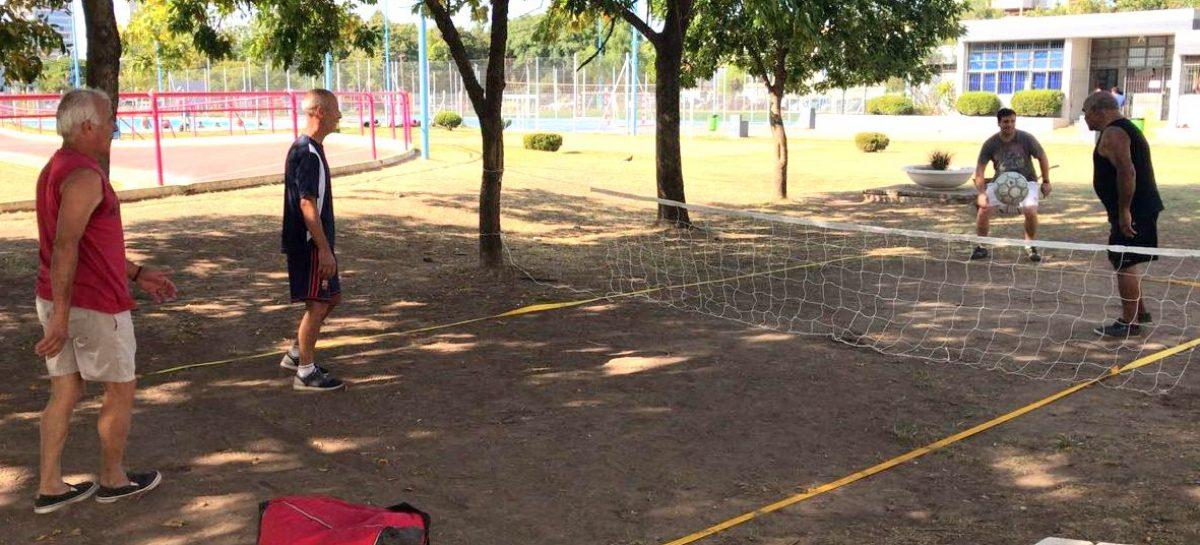 Se abre la inscripción para representar a Escobar en actividades deportivas y culturales de los Juegos Bonaerenses 2018