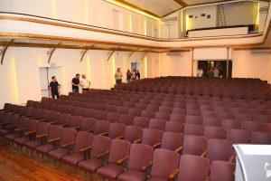 recorrida teatro1