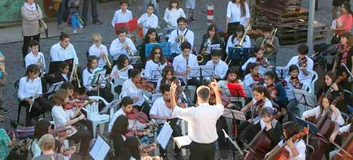 Coros, Orquestas, infantiles y drama: el Teatro Seminari ofrece funciones gratuitas para todos los gustos