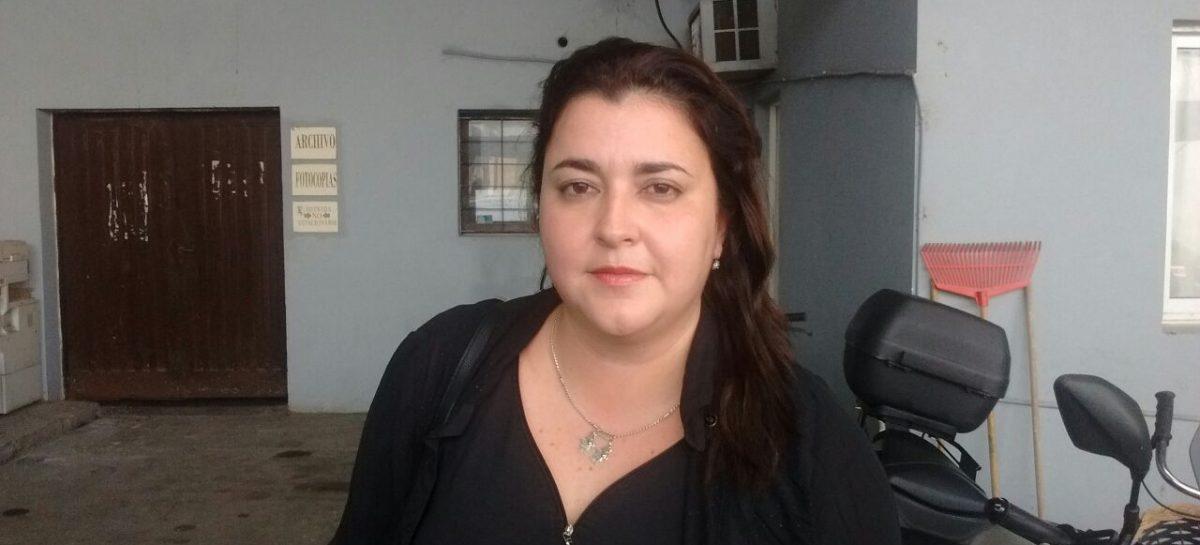 la Defensoría del Pueblo de Escobar presentó en el Concejo Deliberante el Informe Anual Defensorial 2017
