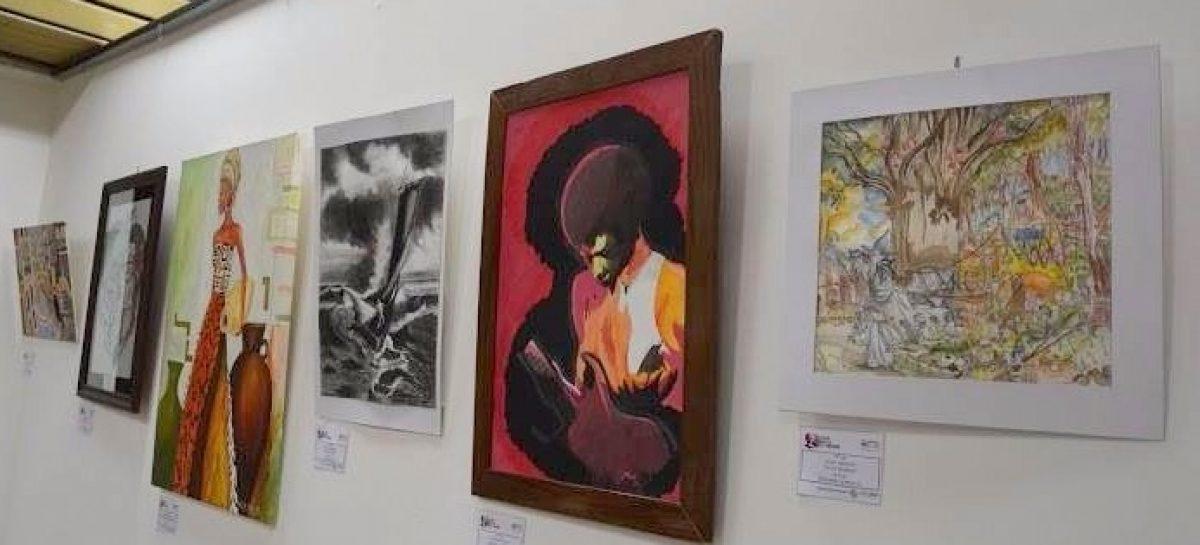 Se abre la convocatoria para la tercera edición del concurso Expo Arte Joven Escobar 2018