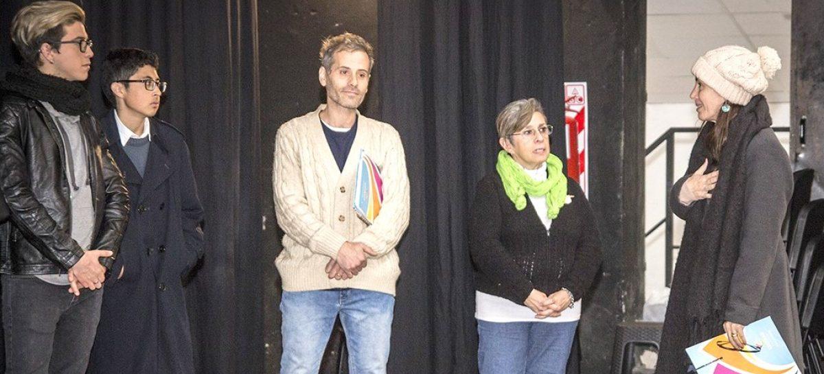 Cultura: se definieron las primeras disciplinas de los Juegos Bonaerenses 2018