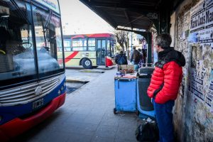 thumbnail_Licitacion transporte publico