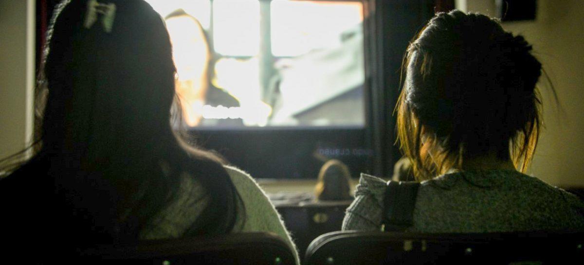 Más de 10 mil espectadores ya disfrutaron de películas nacionales e internacionales en el renovado Cine Italia
