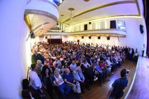 4 acto seminari