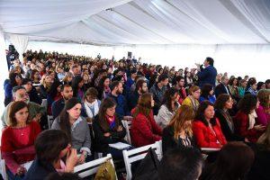 primer congreso de educación3