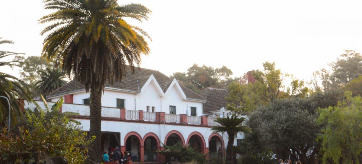 Colegio preuniversitario de Escobar: en la primera semana de inscripción se anotaron 320 aspirantes
