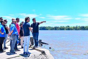 thumbnail_Recorrida Paraná (1)