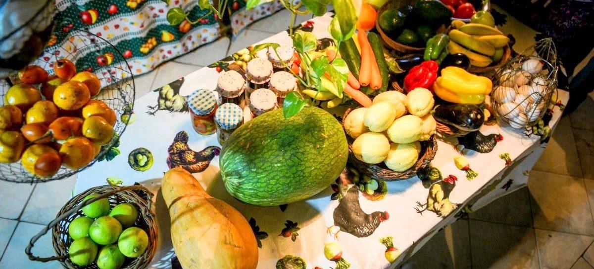 """Este sábado, la Municipalidad de Escobar organiza la feria gastronómica """"Cazador Gourmet"""""""