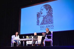 thumbnail_Teatro Seminari Homenaje Evita