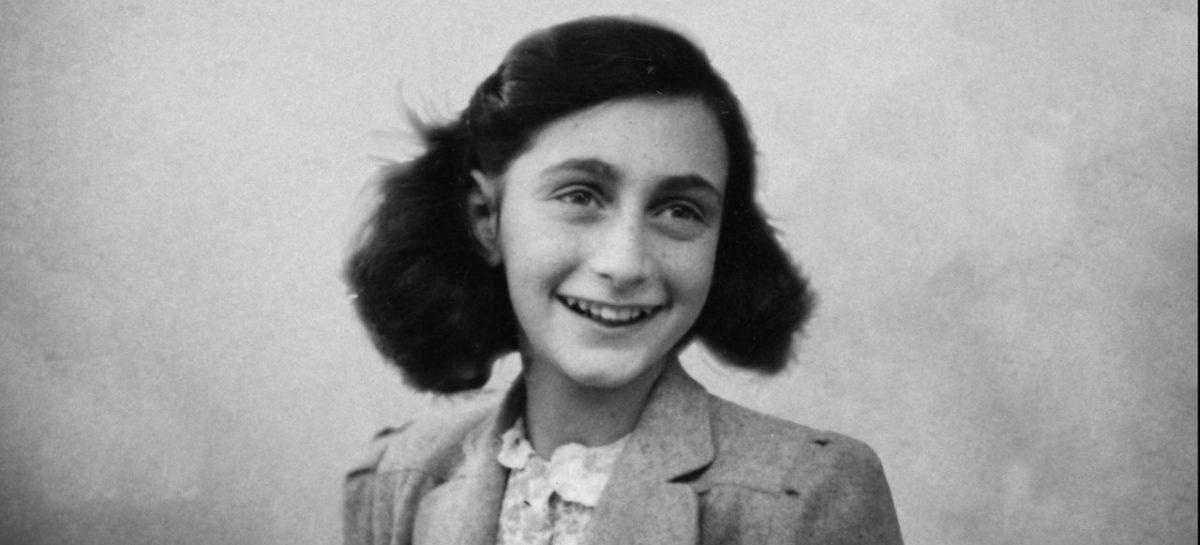 Derechos Humanos: la Municipalidad de Escobar organiza el 2º concurso literario sobre Ana Frank