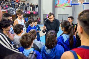 clinica basquet1