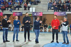 clinica basquet4