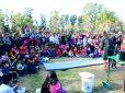 Día del Niño: la Municipalidad de Escobar organiza múltiples actividades libres y gratuitas