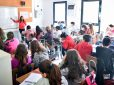 Colegio preuniversitario Cereijo: más de 600 profesionales aplicaron a la convocatoria abierta y pública para formar parte del plantel docente