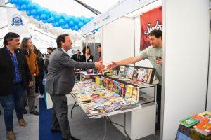 thumbnail_Feria del Libro Foto 2