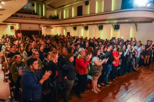 Elenco Seminari (3)