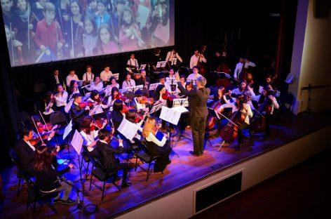 En noviembre, el Teatro Seminari sigue ofreciendo espectáculos gratuitos a beneficio de Escobar Hambre Cero