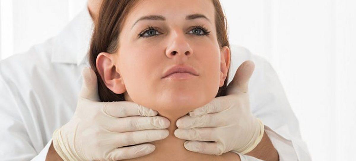 La Municipalidad de Escobar brinda atención gratuita para detectar y tratar la enfermedad celíaca y tiroidea