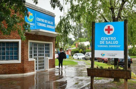 El municipio cesanteó de su cargo y denunció penalmente a un enfermero por presunta venta de falsas recetas y certificados médicos