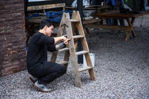 thumbnail_reciclado de pallets1