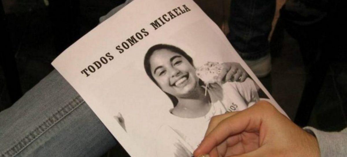 Ley Micaela: más de 160 trabajadores y trabajadoras municipales recibieron una capacitación sobre temas de género y violencia contra las mujeres