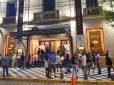 En marzo, el Teatro Seminari continúa ofreciendo shows gratuitos a beneficio de Escobar Hambre Cero