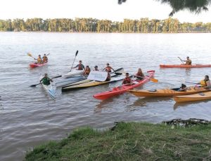 thumbnail_actividad kayak (1)