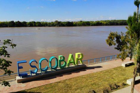 Llega el Festival del Río, una interesante alternativa para vecinos y turistas en el Paseo del Paraná