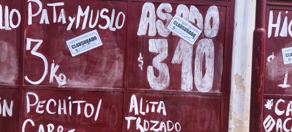Coronavirus: la Municipalidad de Escobar recibió 800 reclamos de vecinos por abuso o incumplimiento de precios de comercios del distrito