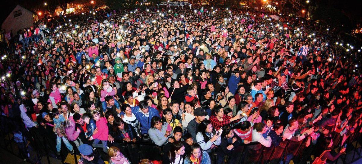 Urgente – Coronavirus: suspenden de manera preventiva y por 14 días, las actividades culturales y nocturnas en el partido de Escobar