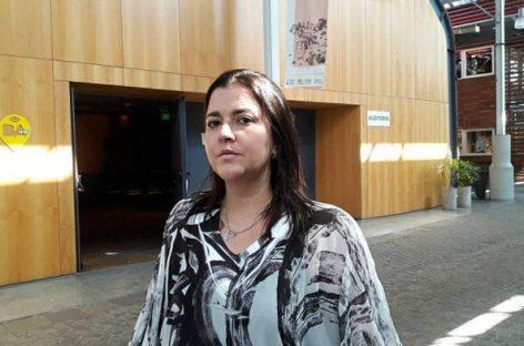 Alquileres: Rocío Fernández informa sobre el mecanismo de prórroga y suspensión de desalojos