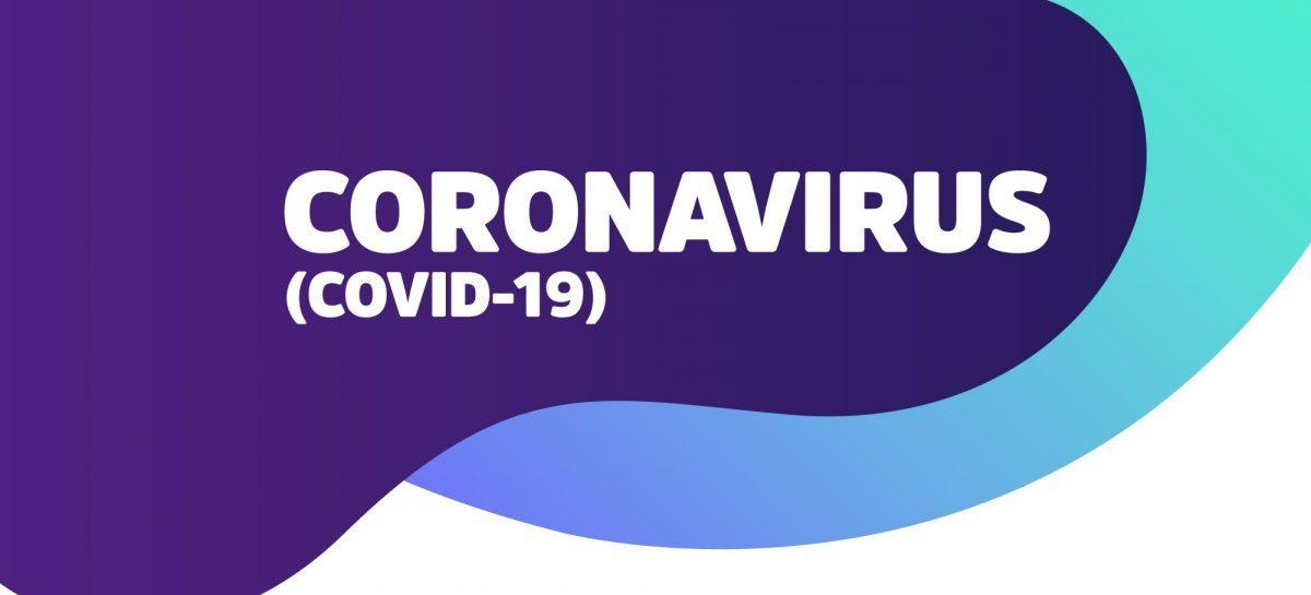 Coronavirus: fallecieron dos vecinos de Garín; ahora el distrito de Escobar suma 27 decesos y 626 contagios acumulados