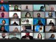 Primera sesión virtual del HCD de Escobar: informe del bloque Juntos por el Cambio