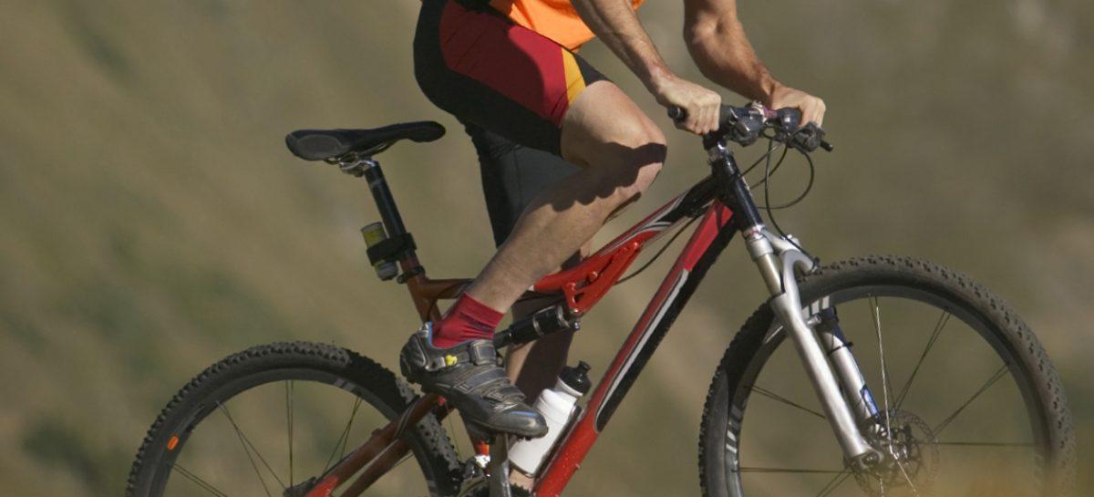 El Municipio de Escobar solicitó autorización al gobierno provincial para la práctica de deportes individuales bajo estrictos protocolos sanitarios