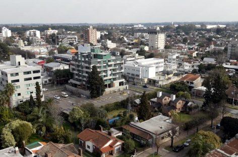 Coronavirus: Escobar llegó casi a los 1800 contagios positivos y totaliza 46 casos fatales