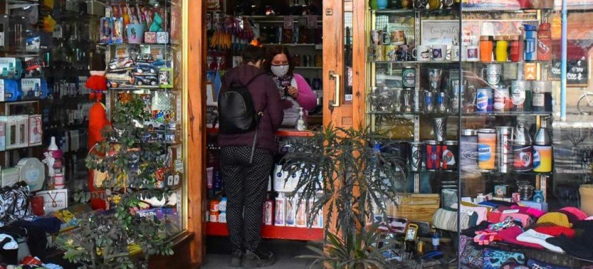A través de un decreto del intendente, los comercios del distrito de Escobar podrán permanecer abiertos hasta las 19 hs.
