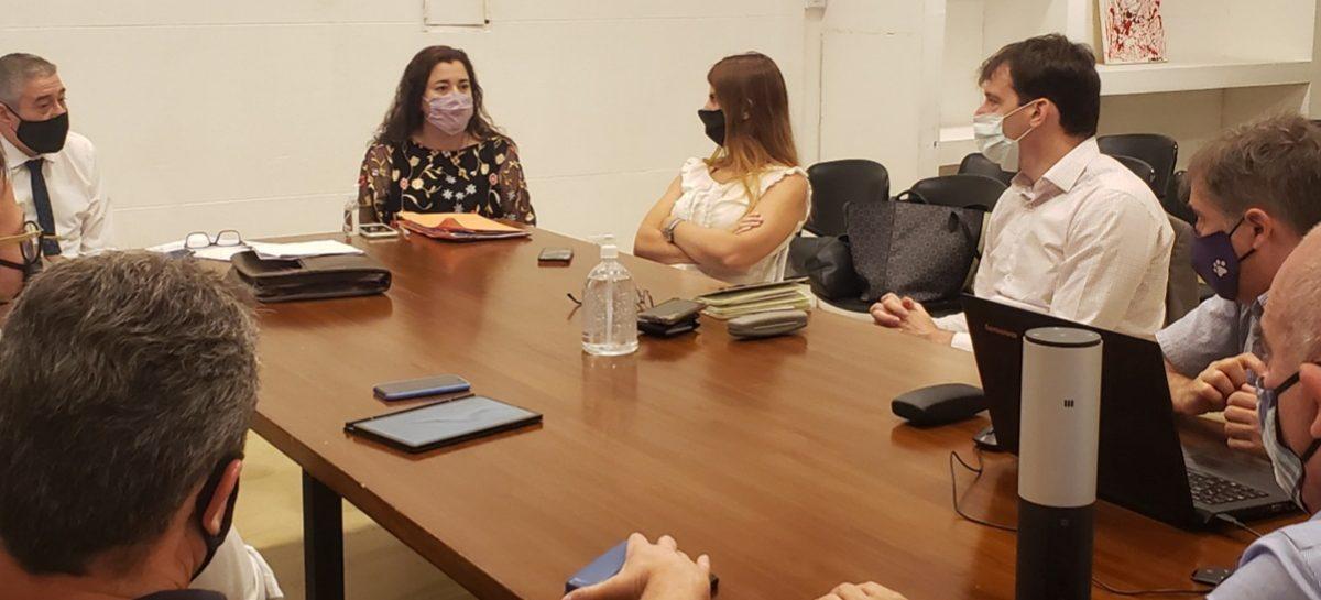 Defensoría del Pueblo: ABSA tiene que devolverle a Escobar lo que ordenó la justicia