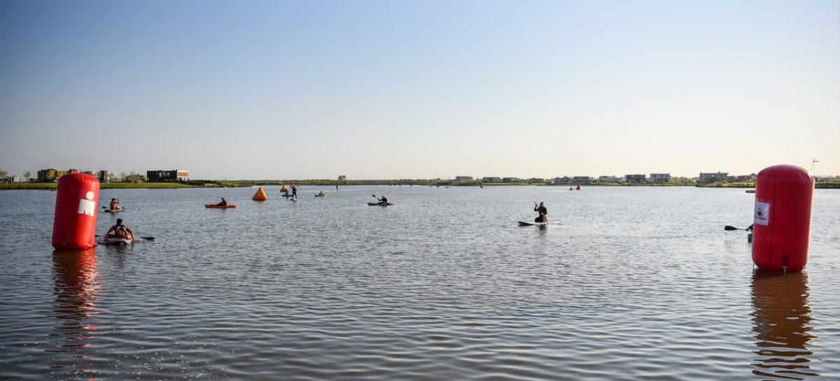 Sujarchuk envió un proyecto de ordenanza para reforzar las medidas de seguridad en las lagunas artificiales y naturales de los barrios privados